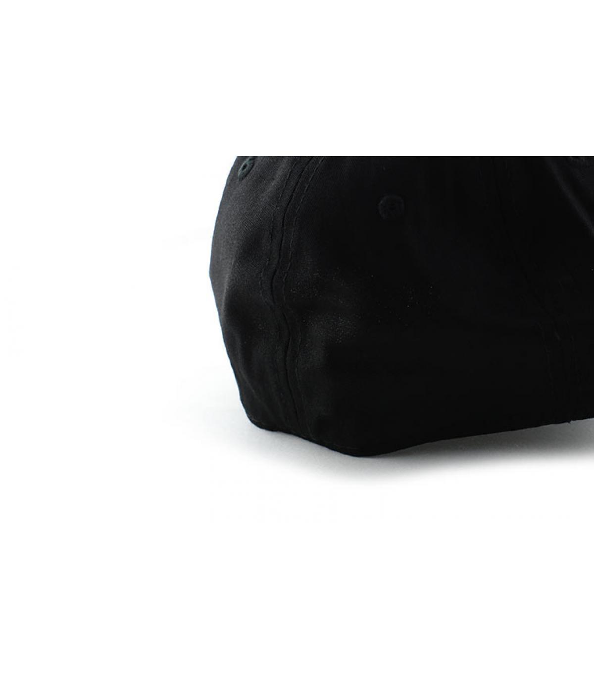 Details League Ess LA 39Thirty black white - Abbildung 5