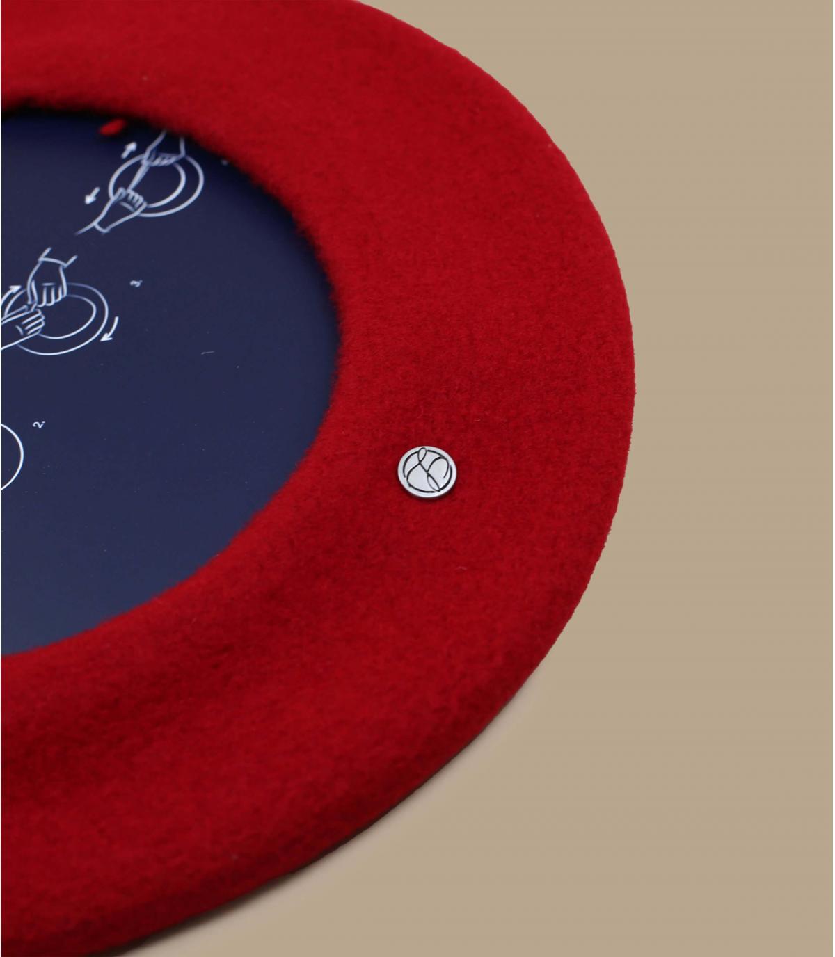 Details Authentique passion - Abbildung 2