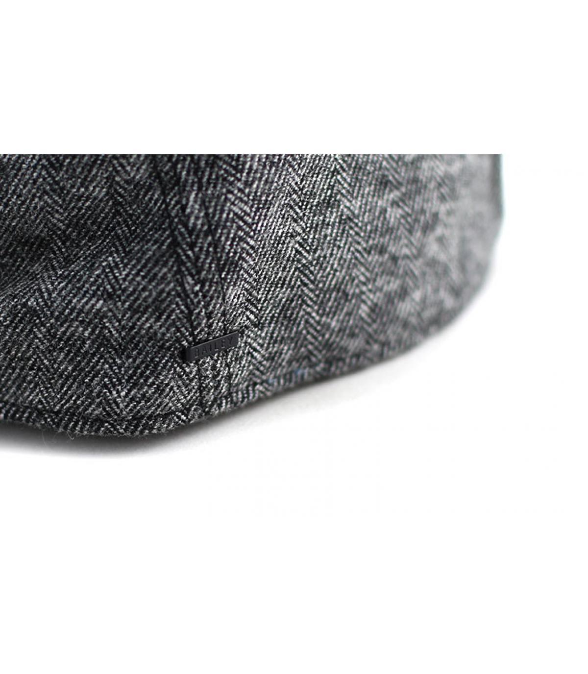 Details Waddell black - Abbildung 3