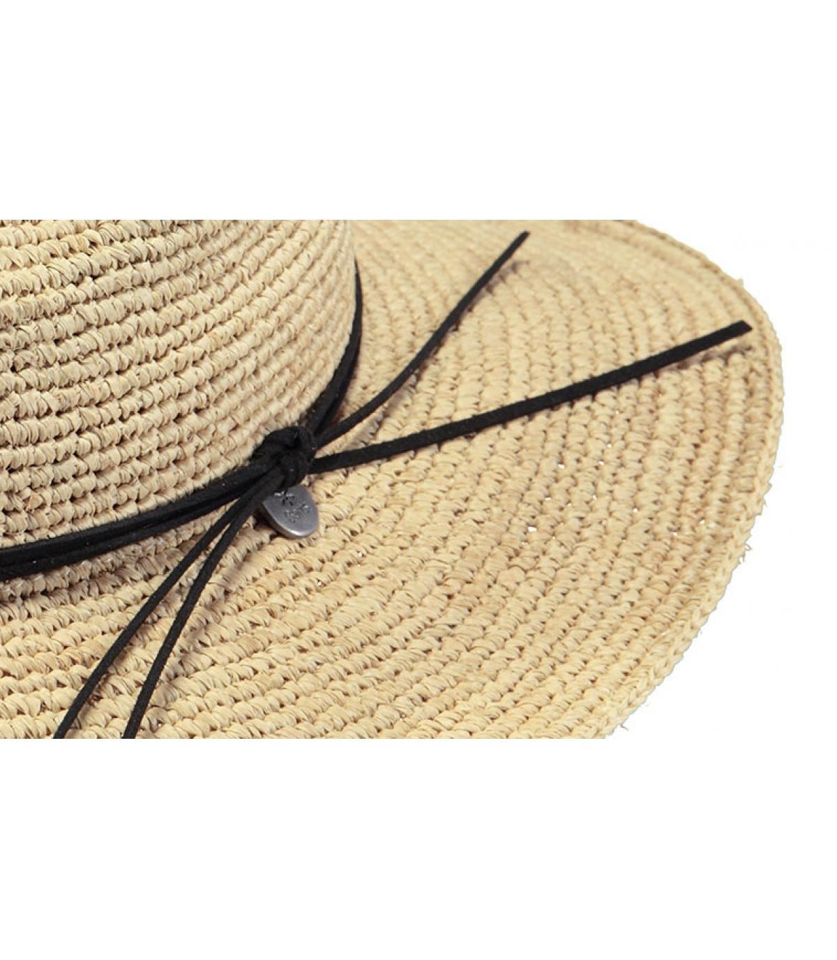 Details Celery Hat natural - Abbildung 3