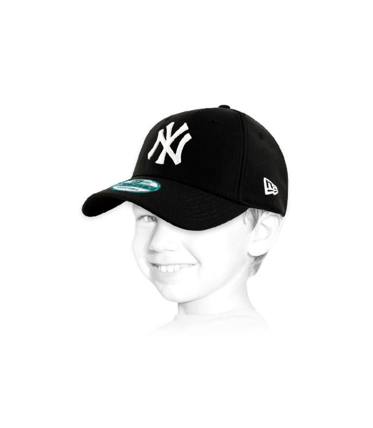1dca5196d New Era Kind - Shop Caps New Era Kids.